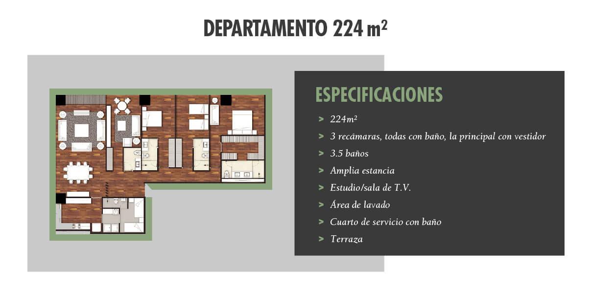 224 m2_Depto