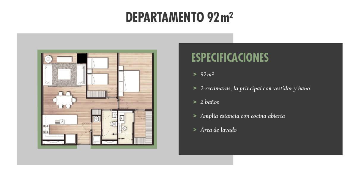 92 m2_Depto
