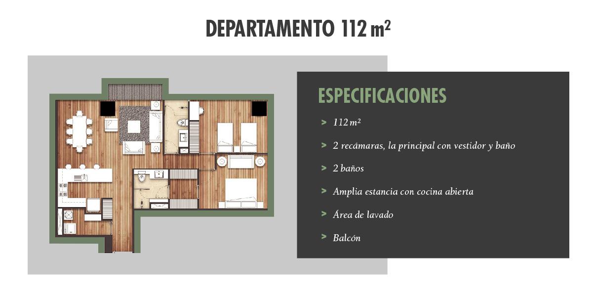 112 m2_Depto-v2