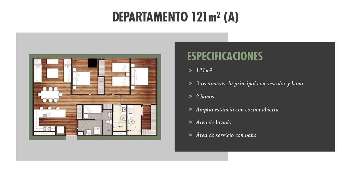 121 m2_Depto_A-v2