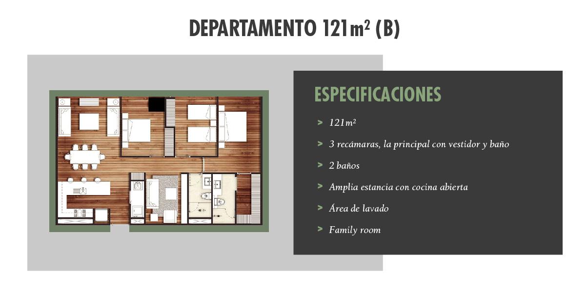 121 m2_Depto_B-v2