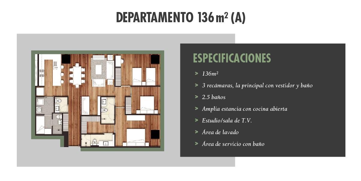 136 m2_Depto_A-v2