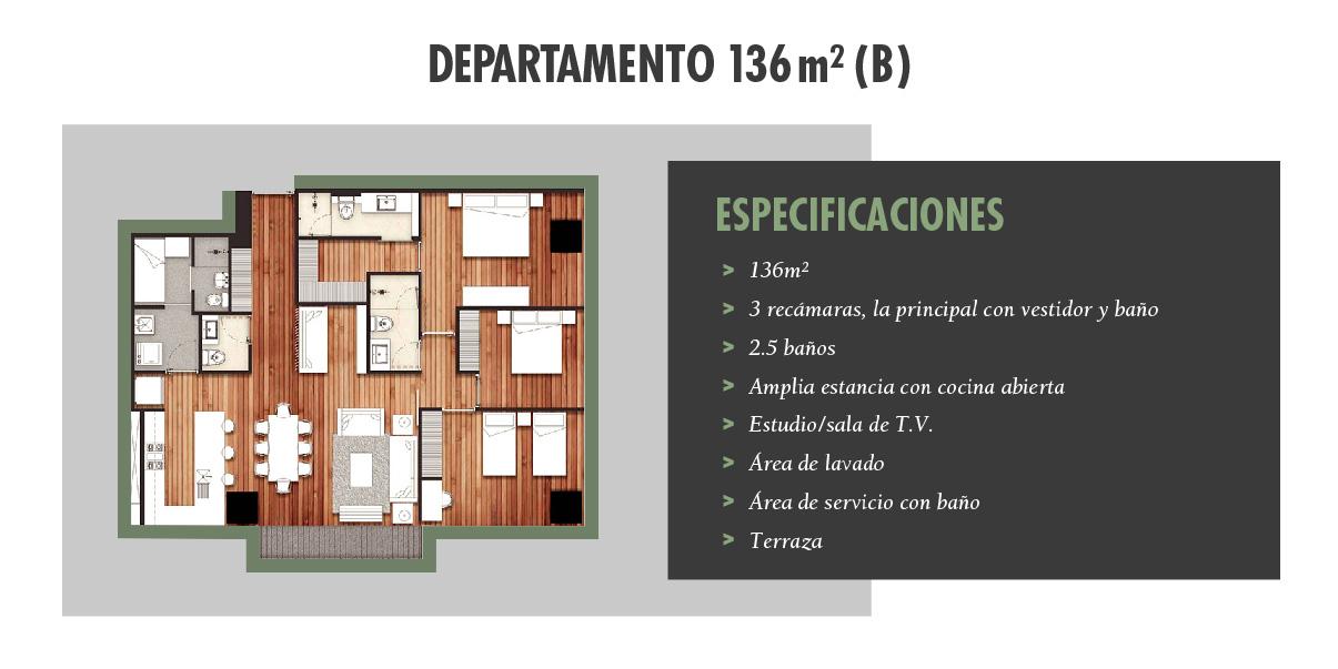 136 m2_Depto_B-v2