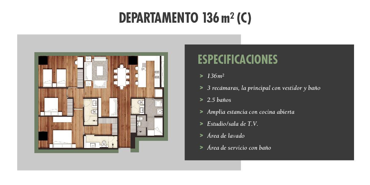 136 m2_Depto_C-v2