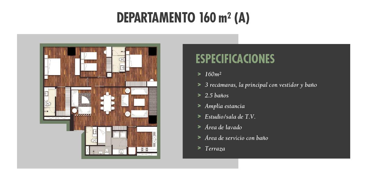 160 m2_Depto_A-v2