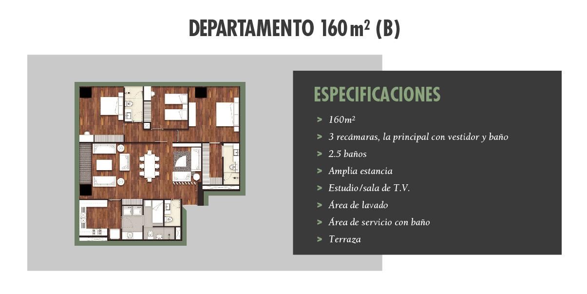 160 m2_Depto_B-v2