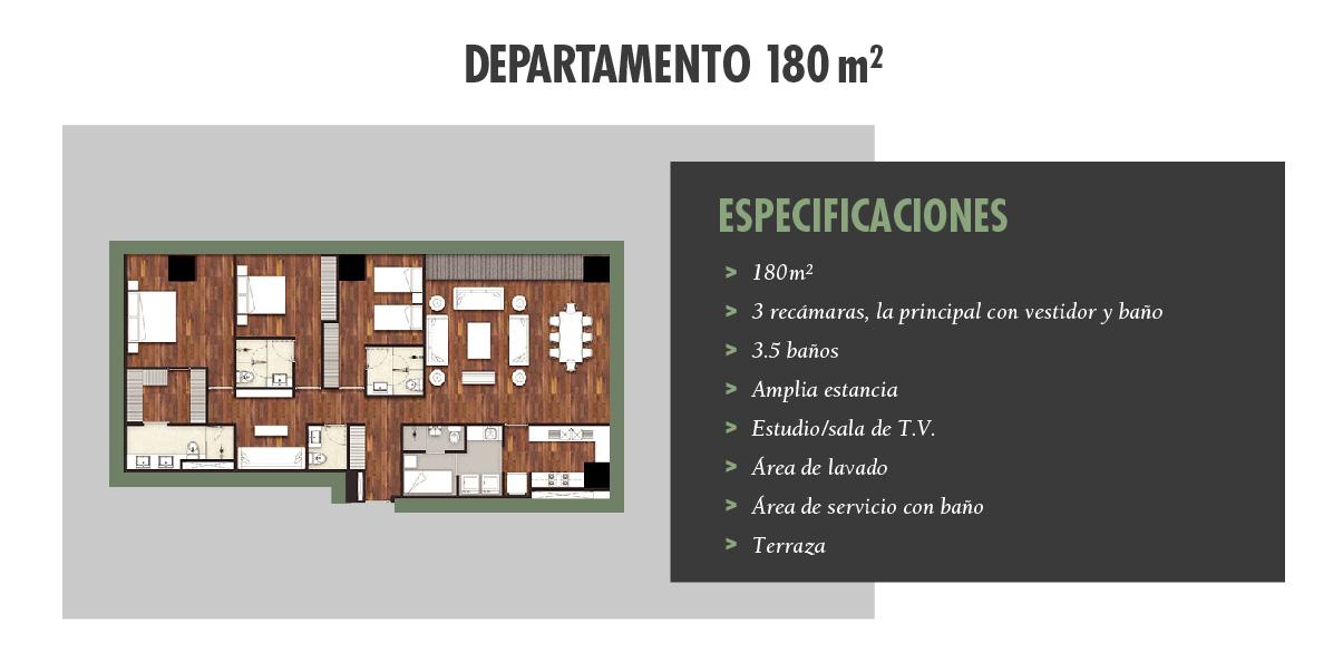 180 m2_Depto-v2