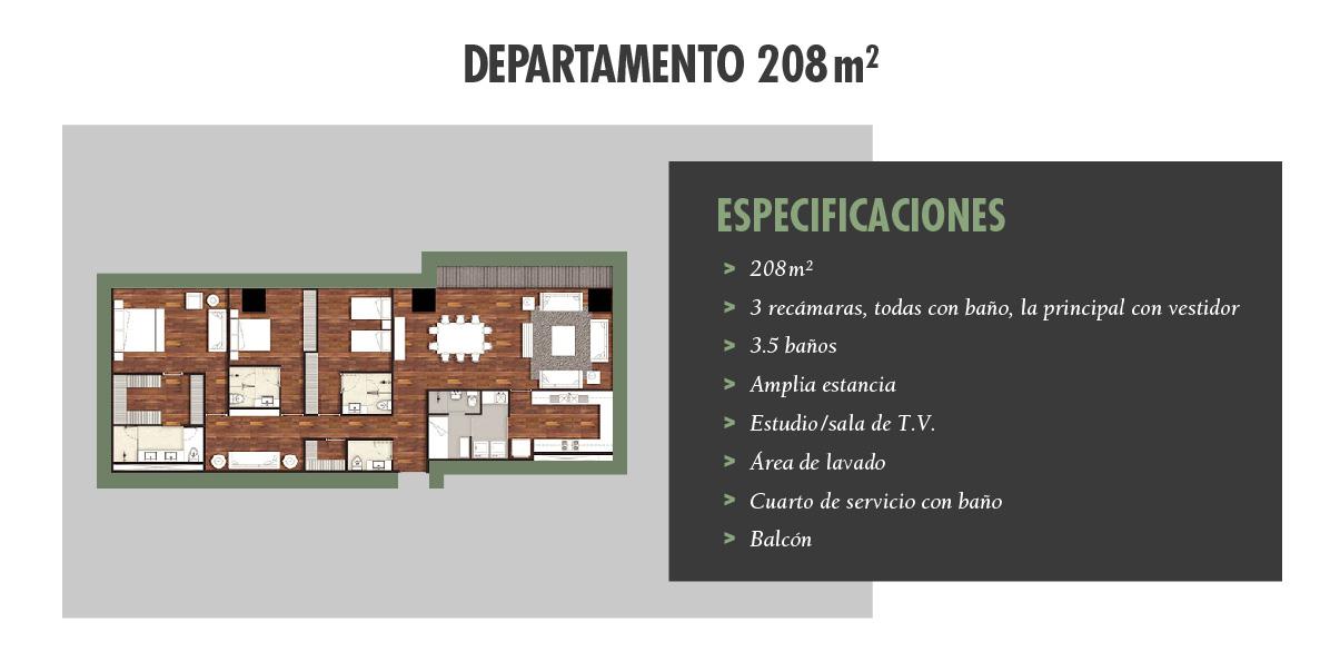 208 m2_Depto-v2